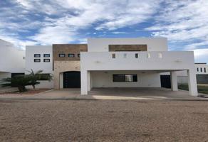 Foto de casa en venta en  , villas de miramar, guaymas, sonora, 0 No. 01
