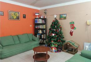 Foto de casa en venta en  , villas de oriente, mérida, yucatán, 11315382 No. 01
