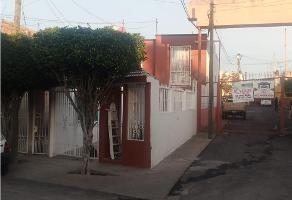 Foto de casa en venta en  , villas de oriente, tonalá, jalisco, 0 No. 01