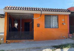 Foto de casa en venta en villas de oriente , villas de oriente, juárez, nuevo león, 0 No. 01