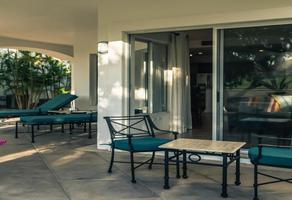 Foto de casa en venta en villas de oro s/n , palmillas, los cabos, baja california sur, 6673047 No. 03