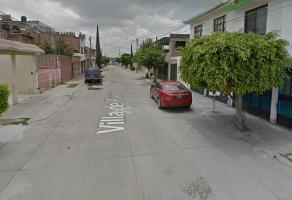 Foto de casa en venta en villas de pozos 0, villas santa julia, león, guanajuato, 0 No. 01