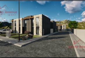 Foto de casa en venta en  , villas de sahagún, tepeapulco, hidalgo, 16942452 No. 01