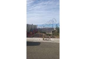 Foto de terreno habitacional en venta en villas de san antonio , valle del sur, tijuana, baja california, 0 No. 01