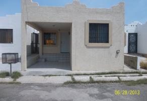 Foto de casa en venta en  , villas de san carlos, guaymas, sonora, 0 No. 01