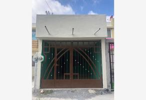 Foto de casa en venta en villas de san francisco 00, villas de san francisco, general escobedo, nuevo león, 0 No. 01