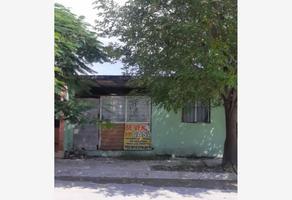 Foto de casa en venta en villas de san francisco 000, villas de san francisco, general escobedo, nuevo león, 0 No. 01