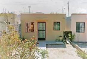 Foto de casa en venta en  , villas de san francisco, general escobedo, nuevo león, 0 No. 01