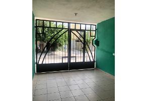 Foto de casa en venta en  , villas de san francisco, general escobedo, nuevo león, 0 No. 02