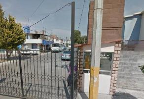 Foto de casa en venta en  , villas de san isidro, la paz, méxico, 0 No. 01