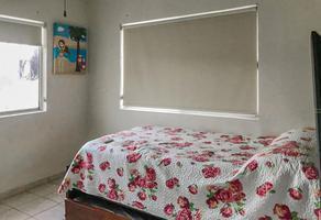 Foto de departamento en venta en villas de san jeronimo , villas san jerónimo, monterrey, nuevo león, 0 No. 01