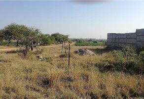 Foto de terreno habitacional en venta en  , villas de san juan, san juan del río, querétaro, 0 No. 01