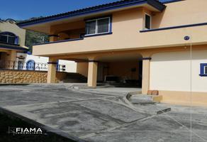 Foto de casa en renta en  , villas de san juan, tepic, nayarit, 13989480 No. 01