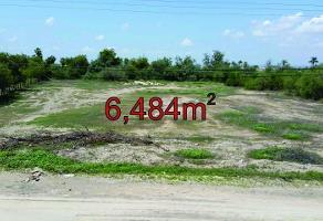 Foto de terreno comercial en venta en  , villas de san lorenzo, la paz, baja california sur, 3889886 No. 01