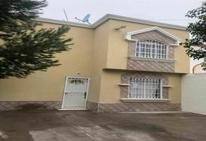 Foto de casa en venta en  , villas de san lorenzo, saltillo, coahuila de zaragoza, 0 No. 01