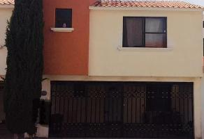 Foto de casa en venta en  , villas de san lorenzo, soledad de graciano sánchez, san luis potosí, 11747393 No. 01