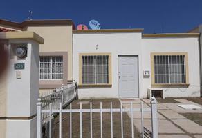 Foto de casa en renta en  , villas de san lorenzo, soledad de graciano sánchez, san luis potosí, 0 No. 01