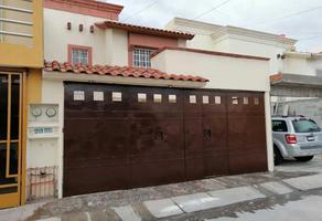 Foto de casa en venta en villas de san lorenzo , villas de san lorenzo, soledad de graciano sánchez, san luis potosí, 0 No. 01