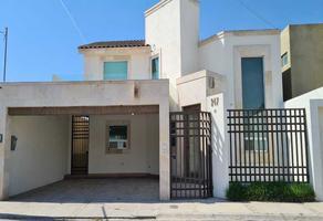 Foto de casa en renta en  , villas de san miguel, saltillo, coahuila de zaragoza, 0 No. 01