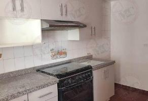 Foto de casa en renta en  , villas de san nicolás, aguascalientes, aguascalientes, 6583992 No. 02