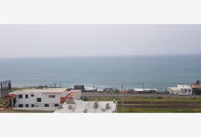 Foto de casa en renta en  , villas de san pedro, playas de rosarito, baja california, 6789664 No. 01