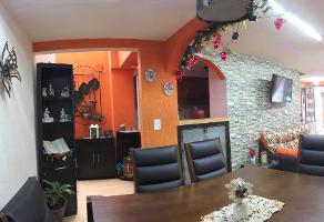Foto de casa en venta en villas de san rafael circuito 13a , villas de loreto, tultepec, méxico, 0 No. 01
