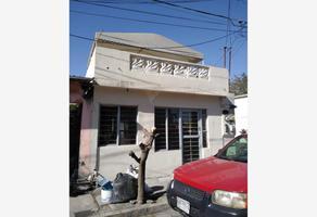 Foto de casa en venta en villas de san sebastian 234, villa san sebastián, guadalupe, nuevo león, 0 No. 01