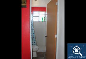 Foto de departamento en venta en  , villas de san sebastián, tlajomulco de zúñiga, jalisco, 6672934 No. 02