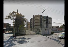 Foto de departamento en venta en  , villas de santa ana iii, toluca, méxico, 18127242 No. 01
