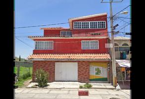 Foto de departamento en venta en  , villas de santa ana iii, toluca, méxico, 0 No. 01