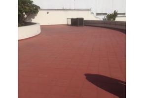 Foto de terreno habitacional en venta en  , villas de santa anita, tlajomulco de zúñiga, jalisco, 0 No. 01