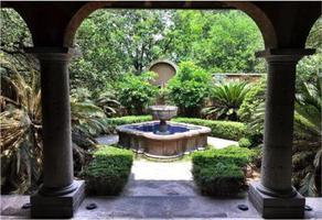 Foto de casa en venta en  , villas de santa engracia, san pedro garza garcía, nuevo león, 16379869 No. 01