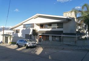 Foto de casa en renta en villas de santa maría 303, villas del campestre, león, guanajuato, 0 No. 01