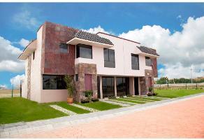 Foto de casa en venta en  , villas de santa maría, tonanitla, méxico, 11939321 No. 01