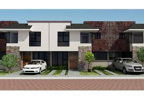 Foto de casa en venta en  , villas de santa maría, tonanitla, méxico, 11940035 No. 01