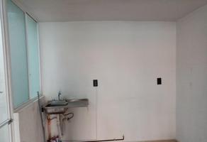 Foto de casa en venta en  , villas de santa maría, tonanitla, méxico, 0 No. 01