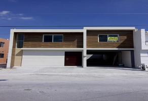 Foto de casa en renta en  , villas de santa rosa, apodaca, nuevo león, 0 No. 01