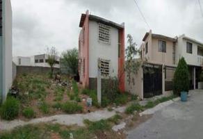 Foto de casa en venta en  , villas de santa rosa, apodaca, nuevo león, 0 No. 01