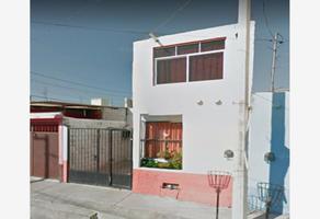 Foto de casa en venta en  , villas de santiago, querétaro, querétaro, 11153335 No. 01