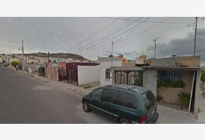 Foto de casa en venta en  , villas de santiago, querétaro, querétaro, 9462652 No. 01