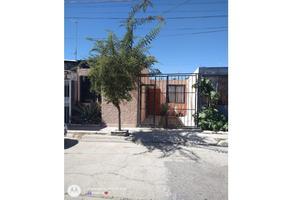 Foto de casa en venta en  , villas de silao, silao, guanajuato, 0 No. 01