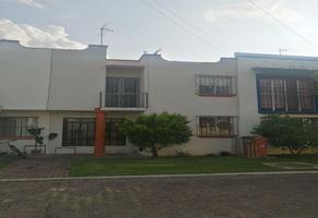 Foto de casa en renta en villas de tetelcingo , tetelcingo, cuautla, morelos, 0 No. 01