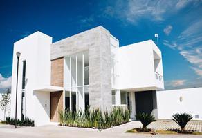 Foto de casa en venta en  , villas de tulancingo, tulancingo de bravo, hidalgo, 17871622 No. 01