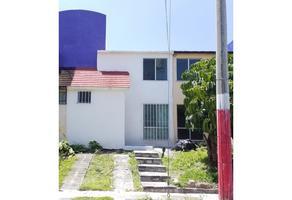 Foto de casa en condominio en venta en  , villas de xochitepec, xochitepec, morelos, 18101750 No. 01