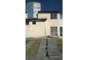 Foto de casa en condominio en venta en  , villas de xochitepec, xochitepec, morelos, 18102936 No. 01