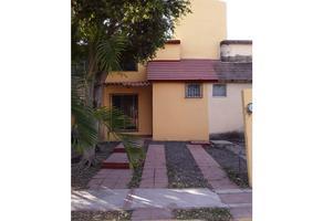 Foto de casa en condominio en venta en  , villas de xochitepec, xochitepec, morelos, 0 No. 01