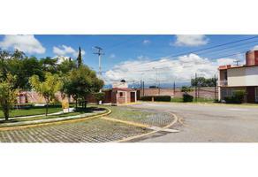 Foto de casa en condominio en venta en  , villas de xochitepec, xochitepec, morelos, 19619402 No. 01
