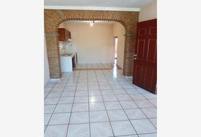 Foto de casa en venta en villas de zapopan 00, zapopan, tepic, nayarit, 17842903 No. 01