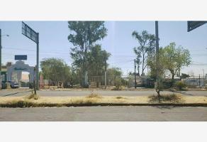 Foto de terreno comercial en venta en  , zapopan centro, zapopan, jalisco, 9525017 No. 01