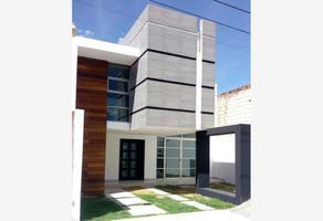 Foto de casa en venta en villas del alamo , campestre villas del álamo, mineral de la reforma, hidalgo, 18525335 No. 01